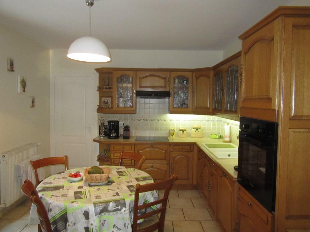 Maison à vendre 7 175m2 à Sarlat-la-Canéda vignette-9