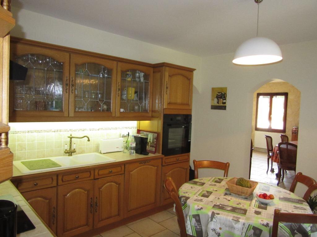 Maison à vendre 7 175m2 à Sarlat-la-Canéda vignette-10