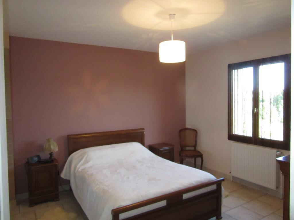 Maison à vendre 7 175m2 à Sarlat-la-Canéda vignette-11