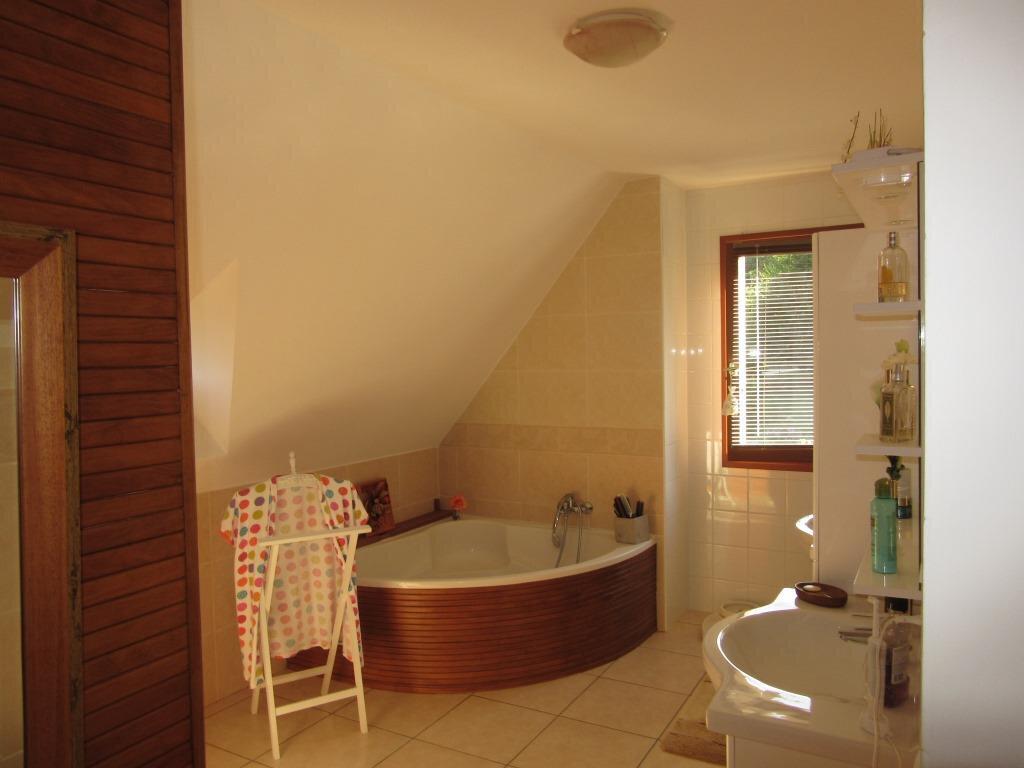 Maison à vendre 7 175m2 à Sarlat-la-Canéda vignette-14