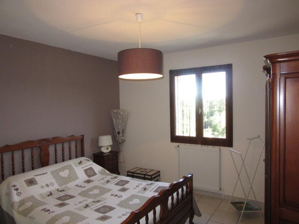 Maison à vendre 7 175m2 à Sarlat-la-Canéda vignette-15