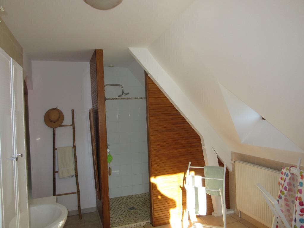 Maison à vendre 7 175m2 à Sarlat-la-Canéda vignette-16