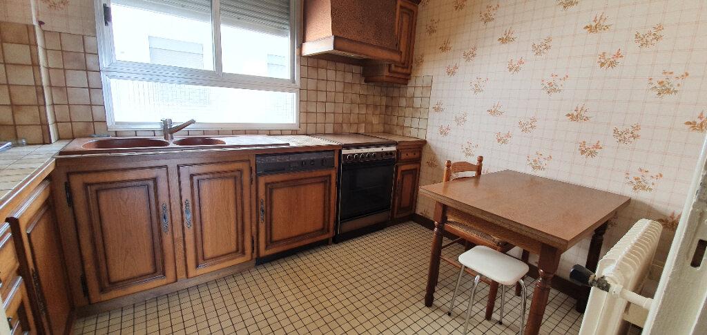 Appartement à vendre 3 55m2 à Brive-la-Gaillarde vignette-2