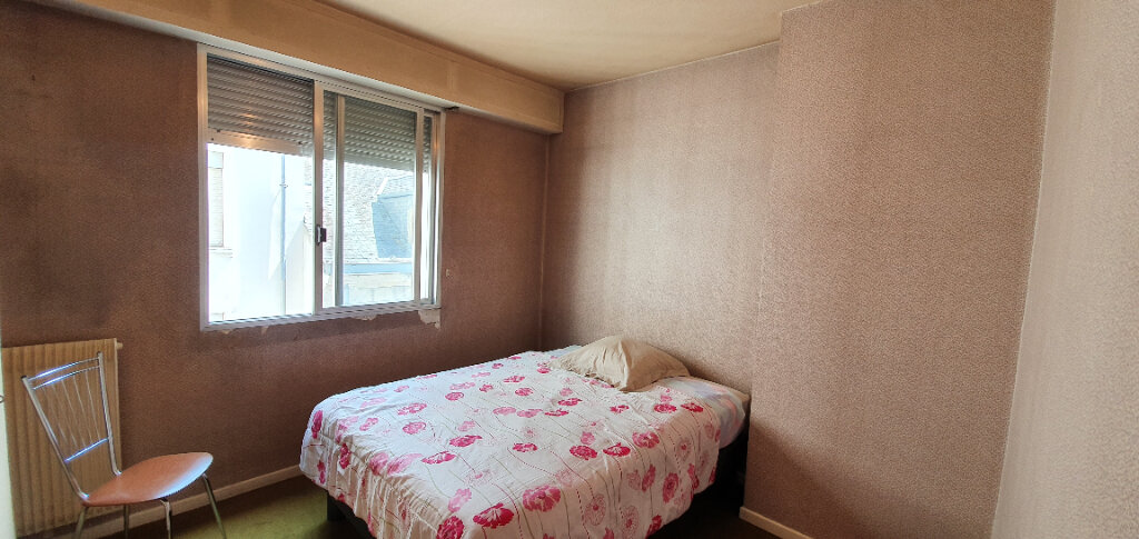 Appartement à vendre 3 55m2 à Brive-la-Gaillarde vignette-5