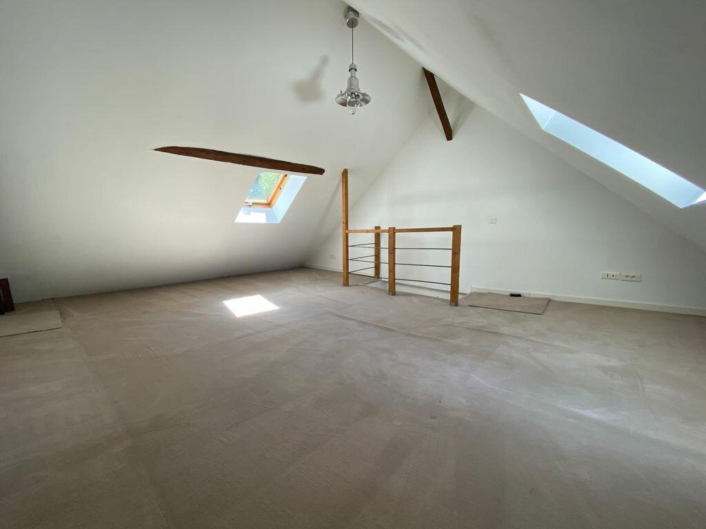 Maison à louer 2 44m2 à Terrasson-Lavilledieu vignette-4