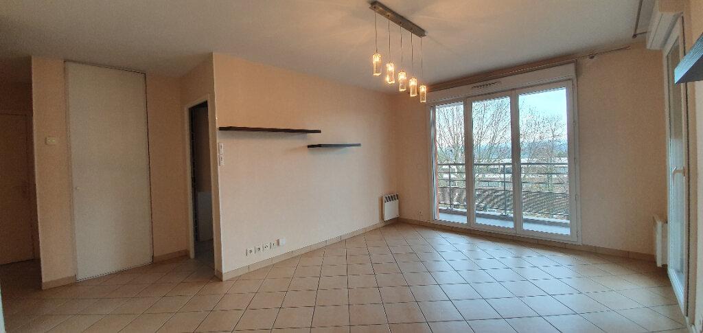 Appartement à vendre 3 58.4m2 à Saulx-les-Chartreux vignette-2