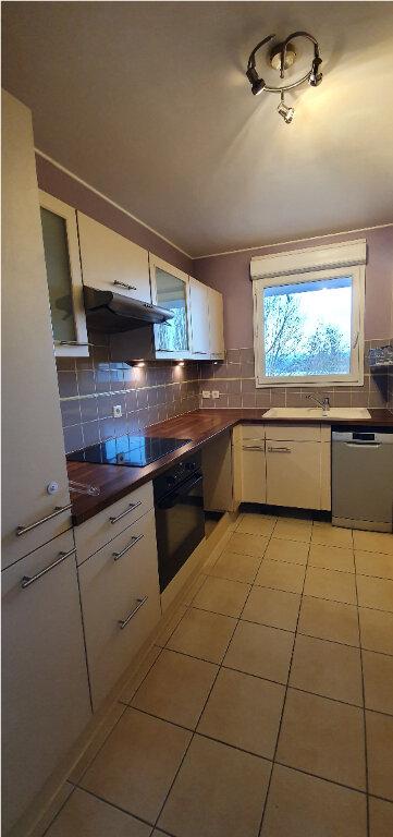 Appartement à vendre 3 58.4m2 à Saulx-les-Chartreux vignette-3