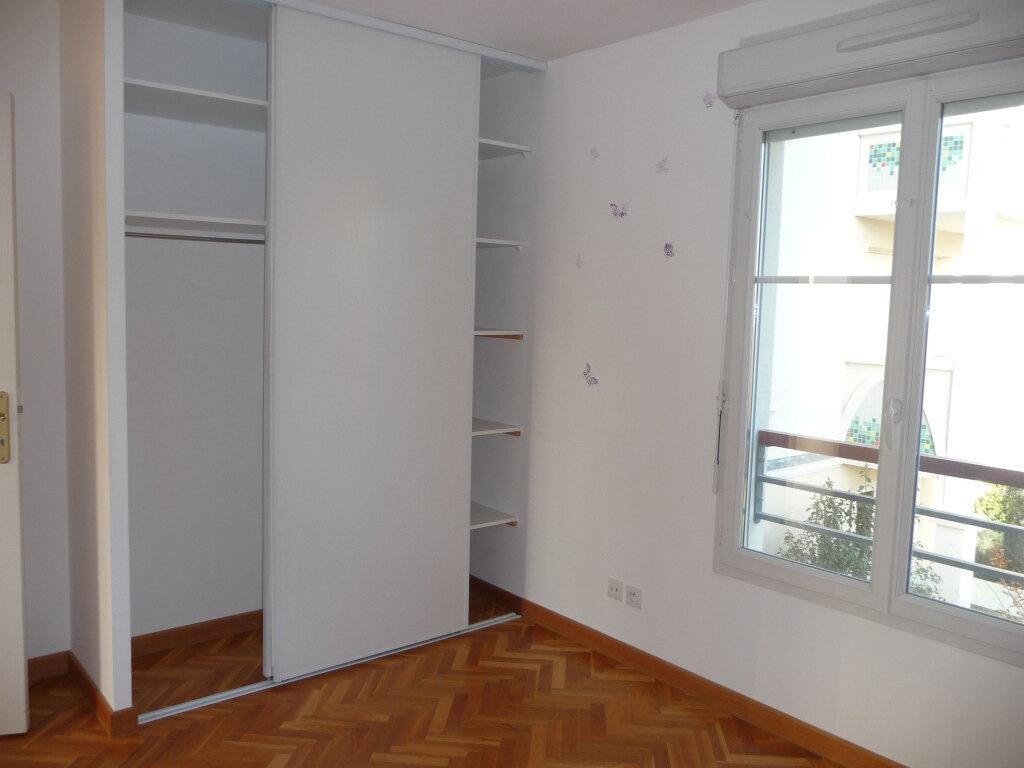 Appartement à louer 3 61m2 à Montévrain vignette-6