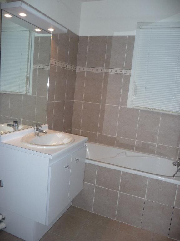Appartement à louer 3 61m2 à Montévrain vignette-7