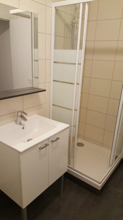 Appartement à louer 2 41.53m2 à Guermantes vignette-6