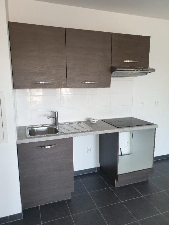 Appartement à louer 3 62.18m2 à Lagny-sur-Marne vignette-3