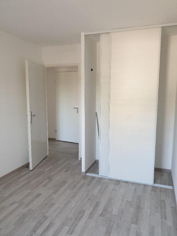 Appartement à louer 3 62.18m2 à Lagny-sur-Marne vignette-4