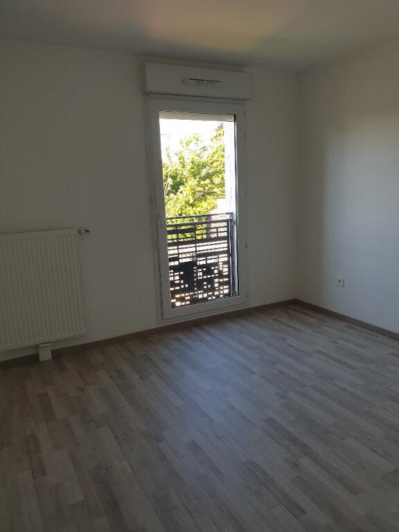 Appartement à louer 3 62.18m2 à Lagny-sur-Marne vignette-5