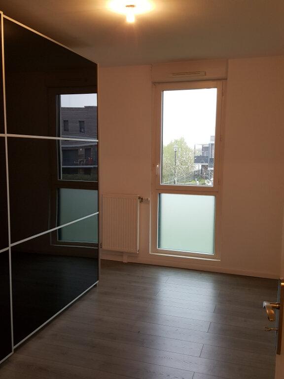 Appartement à louer 3 64.5m2 à Montévrain vignette-4