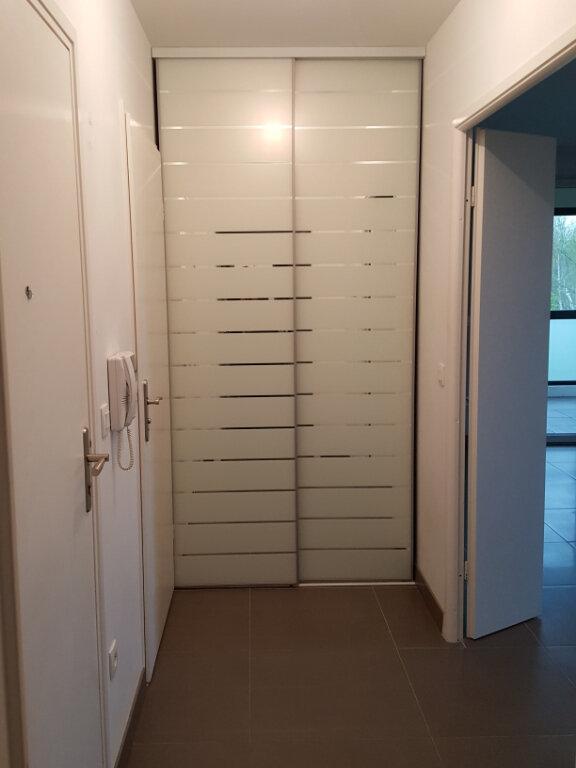 Appartement à louer 3 64.5m2 à Montévrain vignette-8