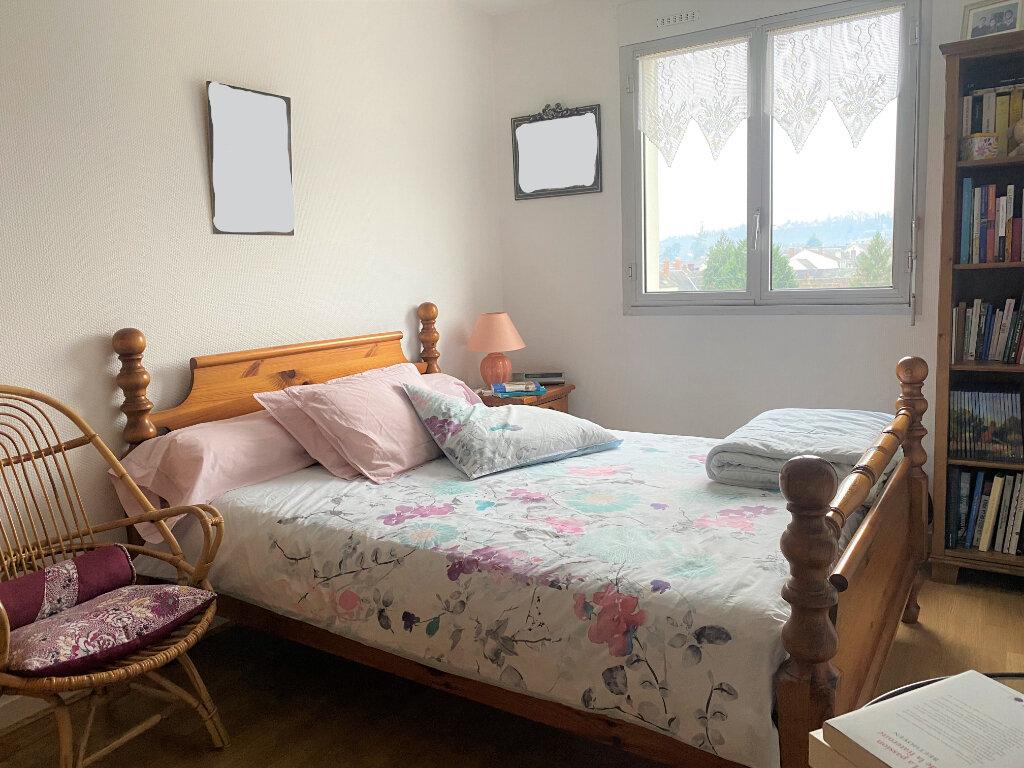 Appartement à louer 3 83m2 à Vendôme vignette-7
