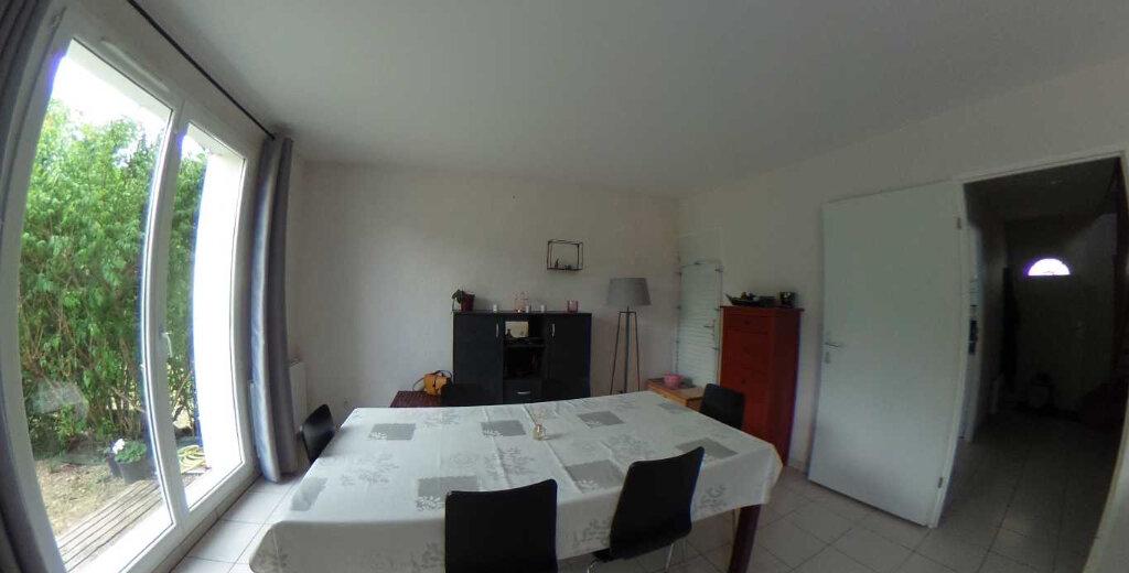 Maison à louer 5 98m2 à Saint-Ouen vignette-2