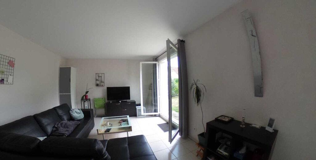 Maison à louer 5 98m2 à Saint-Ouen vignette-3