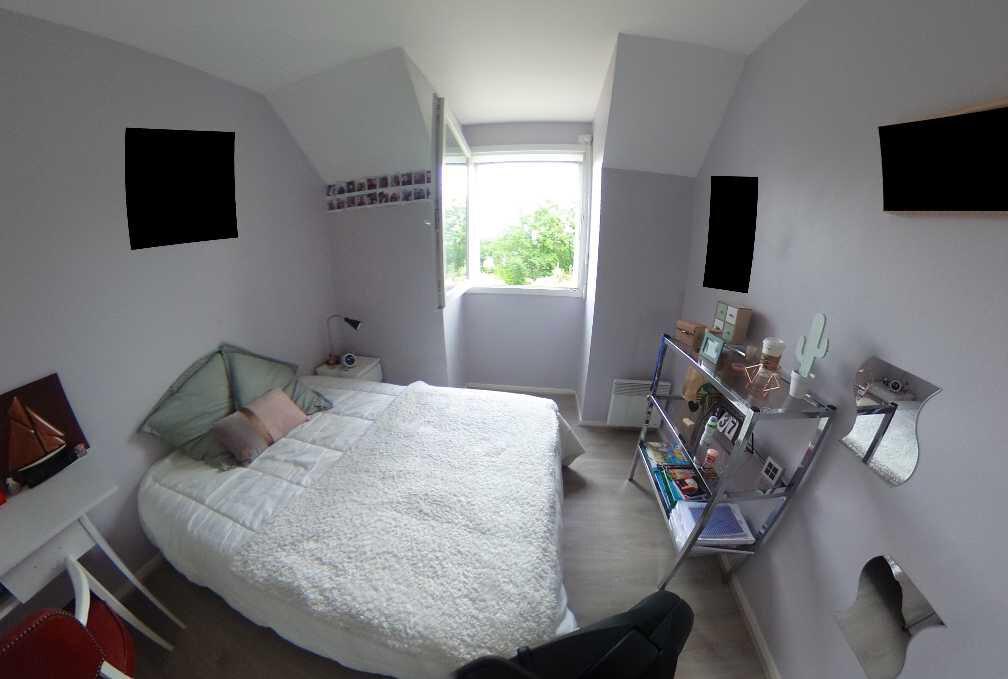 Maison à louer 5 98m2 à Saint-Ouen vignette-6
