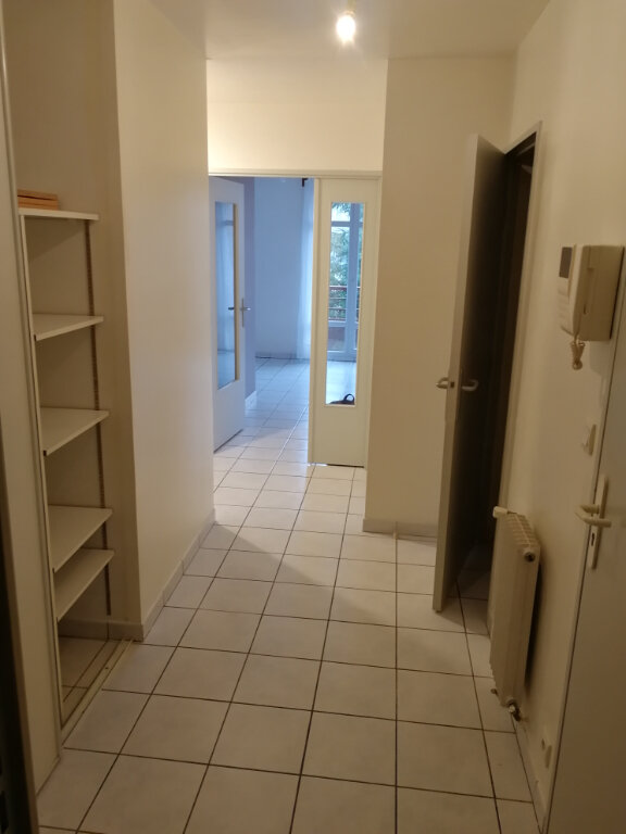 Appartement à louer 3 57.46m2 à Vendôme vignette-4