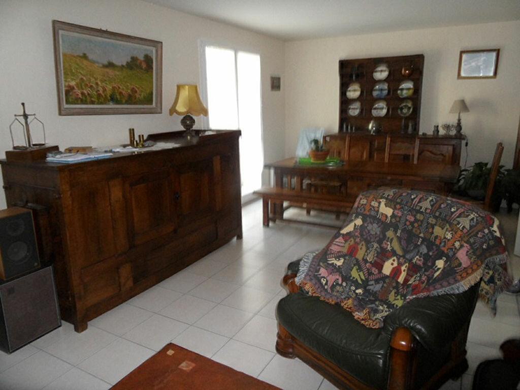 Maison à louer 5 99.7m2 à Saint-Ouen vignette-2