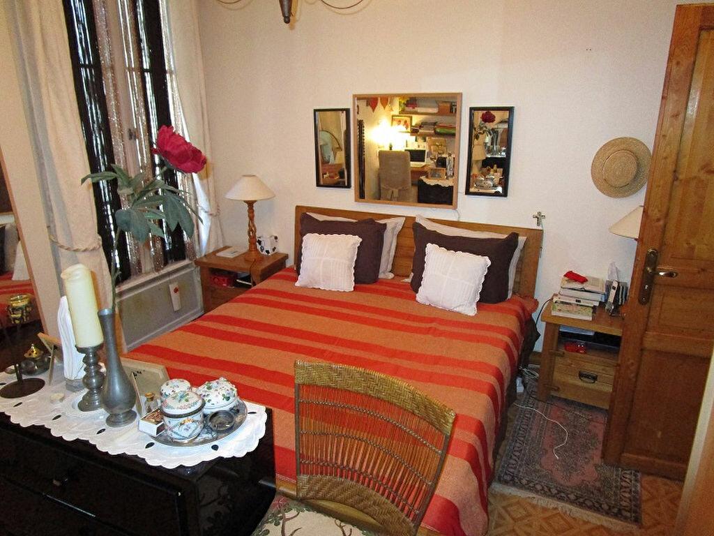Appartement à vendre 3 60m2 à Vendôme vignette-3