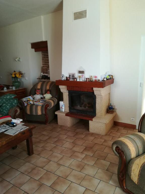 Maison à vendre 3 58m2 à Montoire-sur-le-Loir vignette-2
