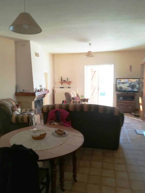 Maison à vendre 3 58m2 à Montoire-sur-le-Loir vignette-3