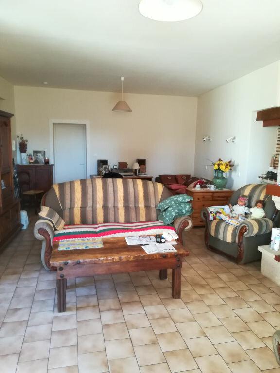 Maison à vendre 3 58m2 à Montoire-sur-le-Loir vignette-4