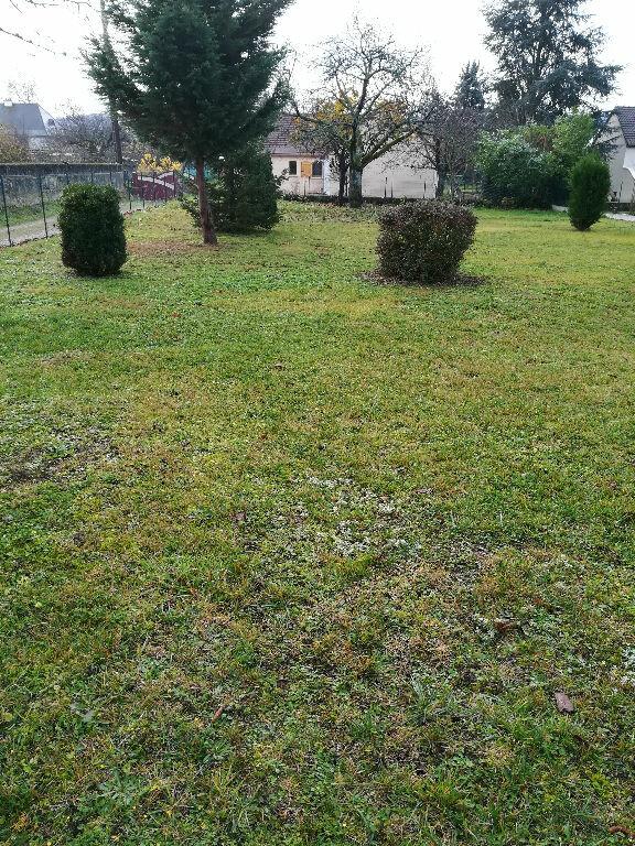 Maison à vendre 3 58m2 à Montoire-sur-le-Loir vignette-6