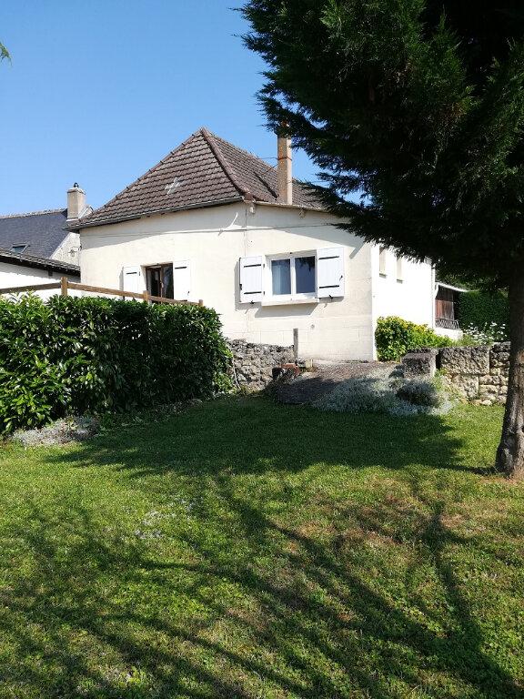 Maison à vendre 3 58m2 à Montoire-sur-le-Loir vignette-7