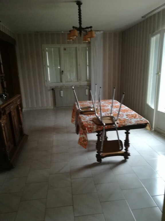 Maison à vendre 4 100m2 à Montoire-sur-le-Loir vignette-2
