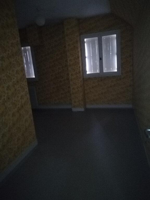 Maison à vendre 4 100m2 à Montoire-sur-le-Loir vignette-5