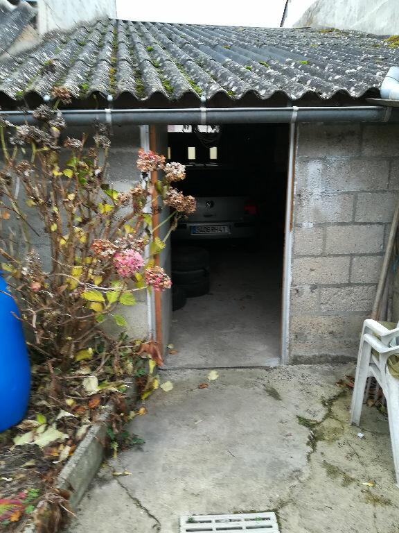 Maison à vendre 3 85m2 à Montoire-sur-le-Loir vignette-3