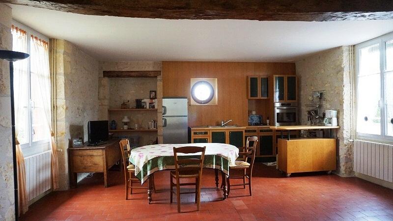 Maison à vendre 3 75m2 à Vendôme vignette-2