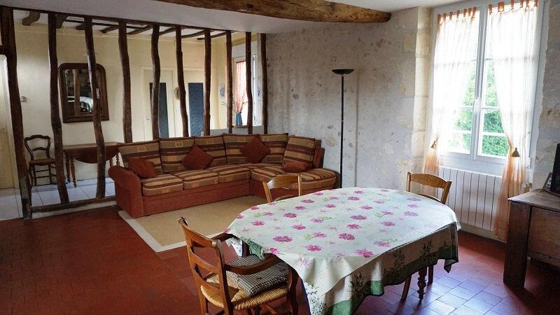 Maison à vendre 3 75m2 à Vendôme vignette-3