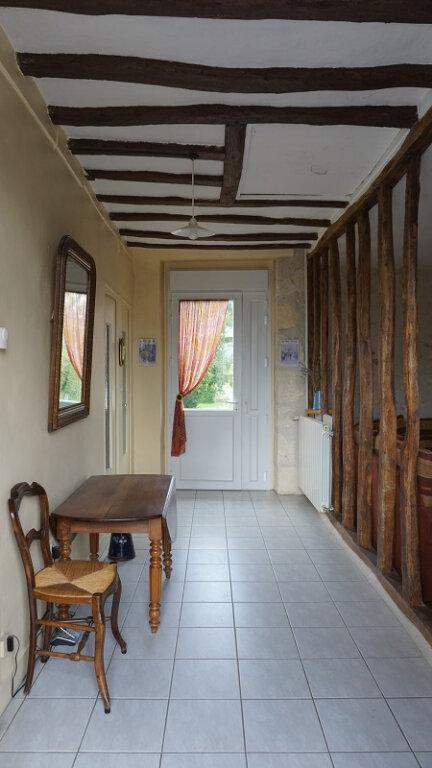 Maison à vendre 3 75m2 à Vendôme vignette-4