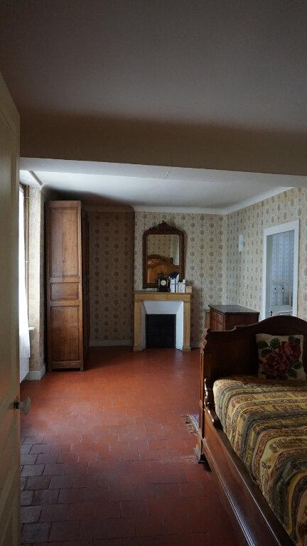 Maison à vendre 3 75m2 à Vendôme vignette-6