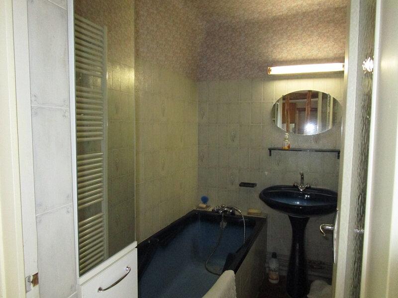 Maison à vendre 3 75m2 à Vendôme vignette-7