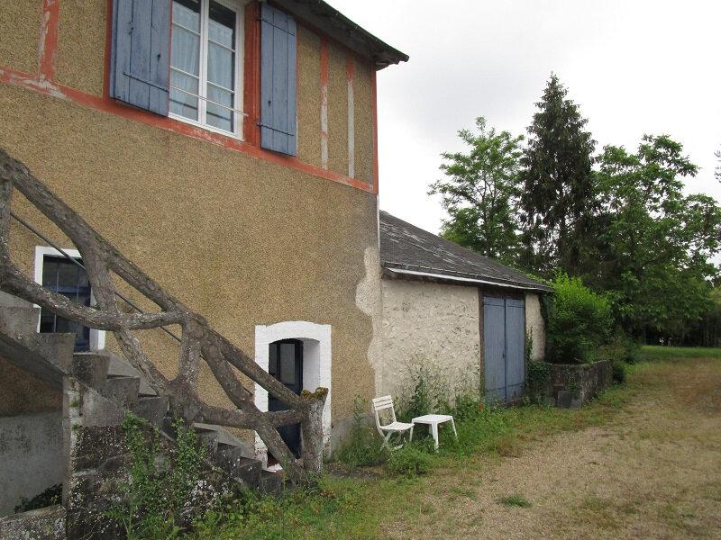 Maison à vendre 3 75m2 à Vendôme vignette-9