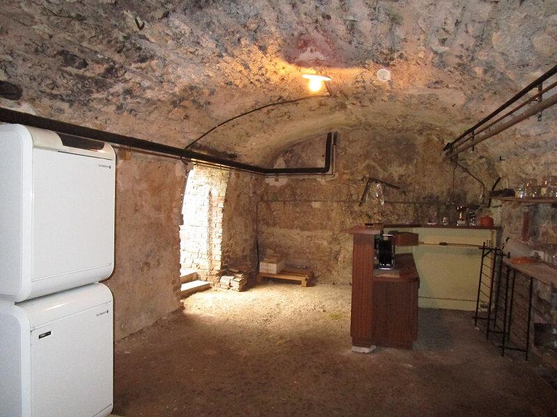 Maison à vendre 3 75m2 à Vendôme vignette-10