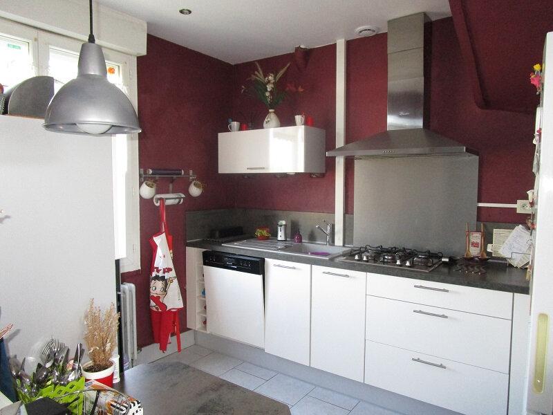 Maison à vendre 3 80m2 à Saint-Ouen vignette-2
