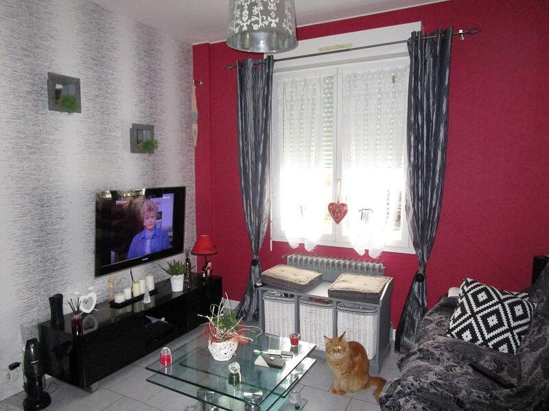Maison à vendre 3 80m2 à Saint-Ouen vignette-4