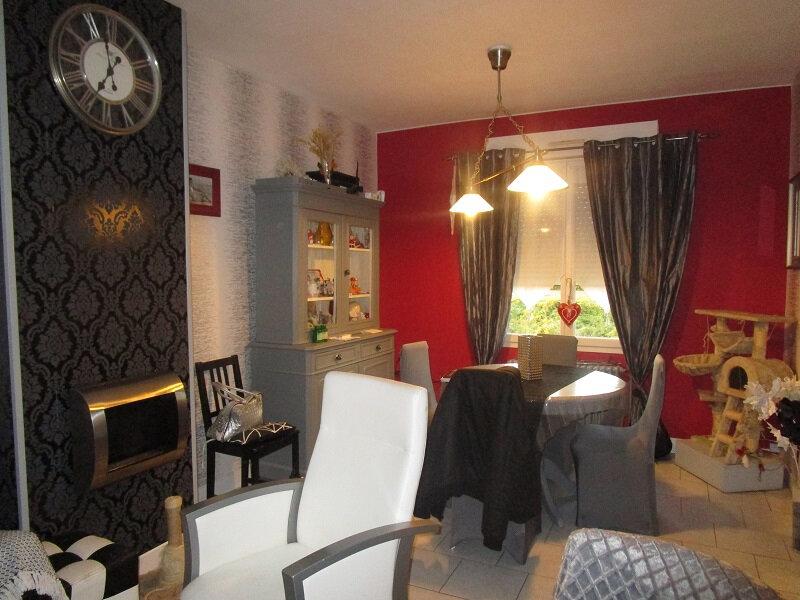 Maison à vendre 3 80m2 à Saint-Ouen vignette-6
