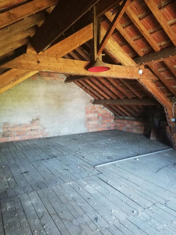 Maison à vendre 3 60m2 à Vendôme vignette-6