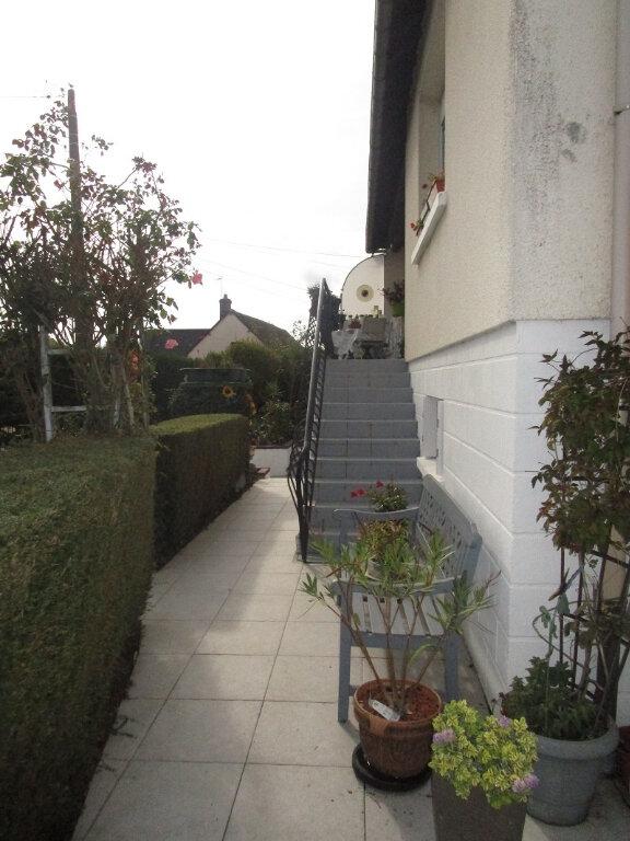 Maison à vendre 4 85m2 à Saint-Firmin-des-Prés vignette-6
