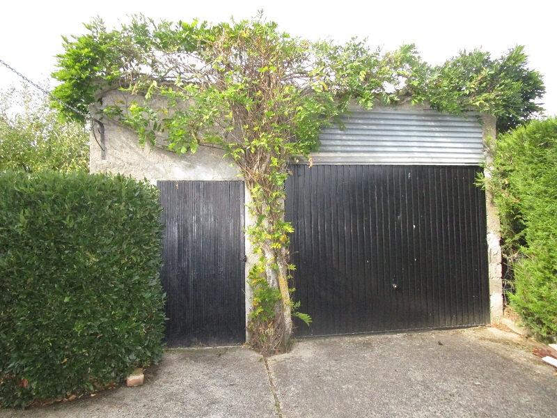 Maison à vendre 4 85m2 à Saint-Firmin-des-Prés vignette-8