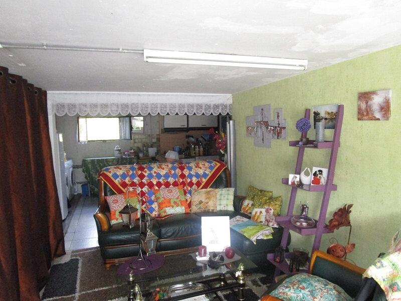 Maison à vendre 4 85m2 à Saint-Firmin-des-Prés vignette-9