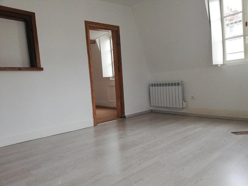 Immeuble à vendre 0 143m2 à Vendôme vignette-6