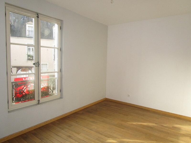 Immeuble à vendre 0 143m2 à Vendôme vignette-7
